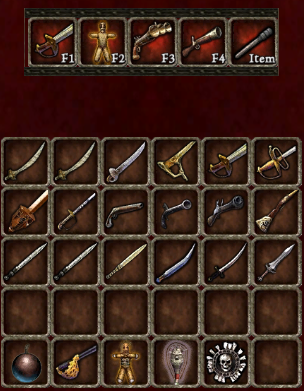 File:True Weapons 2-7-13.PNG
