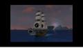 Thumbnail for version as of 18:55, September 1, 2011