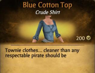 File:Blue Cotton Top.jpg