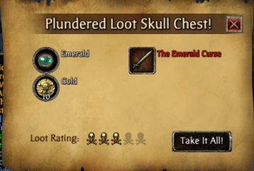 File:Emerald curse skull.png
