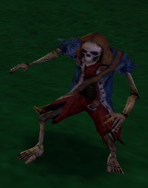 File:French Undead Capitaine.png