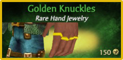File:Golden-knuckles.jpg