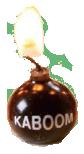 File:Kaboom.png