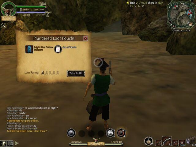 File:Screenshot 2012-03-11 21-23-47.jpg