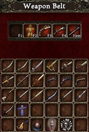 File:Truest Jumper Weapons 8-4-13.png