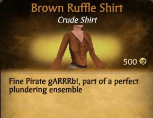 File:Brown Ruffle Shirt.jpg