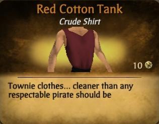 File:Red Cotton Tank.jpg