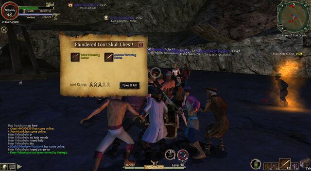 File:Screenshot 2011-12-01 17-30-32.jpg