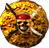 File:Shipskulls medallionbutton on.png