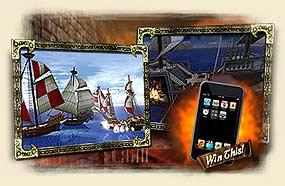 File:Ultimate ship battle.jpg