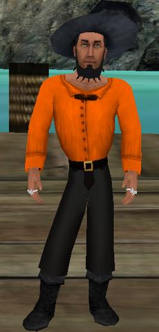 File:Orange1212.PNG