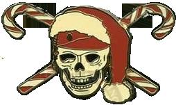 File:POTCXMasSkull.png