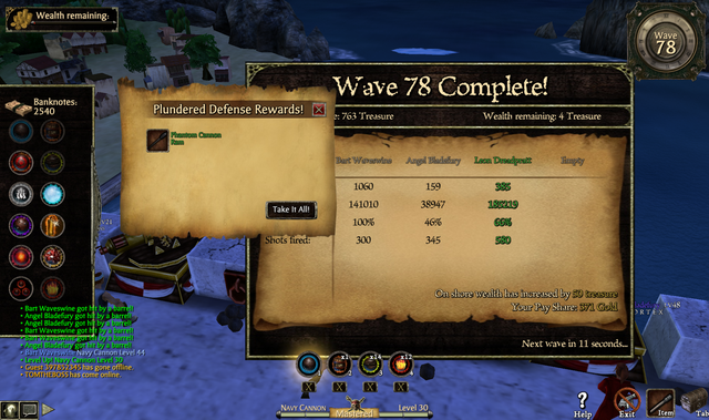 File:Pirates Online 2012-11-22 23-06-00-22.png
