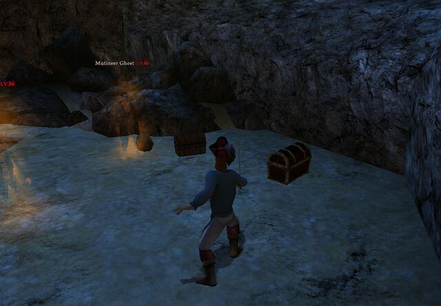 File:Screenshot 2012-01-05 19-41-31.jpg