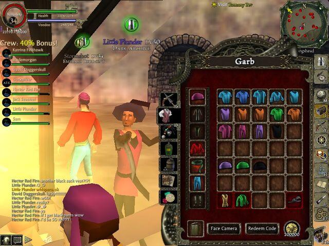 File:Screenshot 2011-11-23 17-41-07.jpg