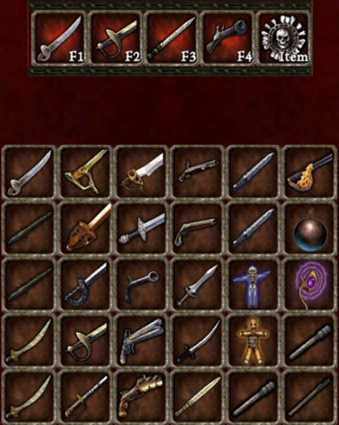 File:Weapons 4.28.13 - Peter.PNG