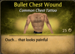 File:Bullet Chest Wound.png
