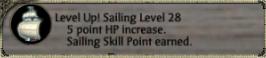 File:Finally 28 sailing.png