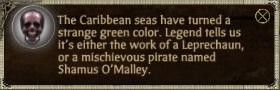 File:Green-Seas.jpg