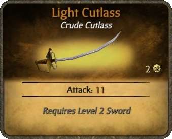 File:Light Cutlass Card.png