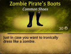 File:Pirate zombie boots female.jpg