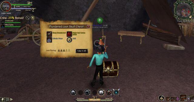 File:Pirates Online 2013-02-01 21-47-06-95.jpg