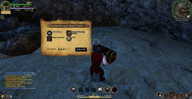 File:Screenshot 2011-10-03 21-13-52.jpg