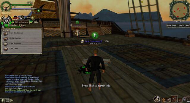 File:Screenshot 2011-12-16 22-15-16.jpg