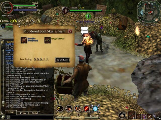 File:Screenshot 2012-02-07 16-16-35.jpg