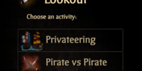 Lookout (Menu)