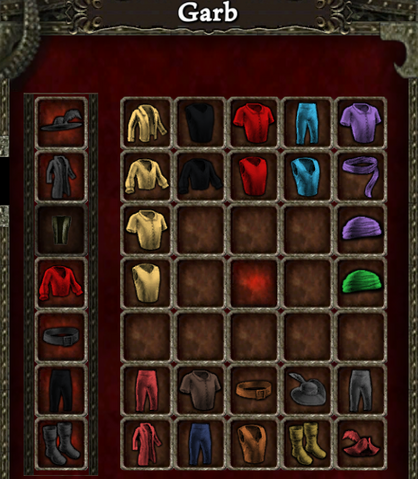 File:My Clothes as of 9/21/11.png