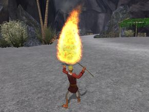 Screenshot 2010-12-06 16-40-35
