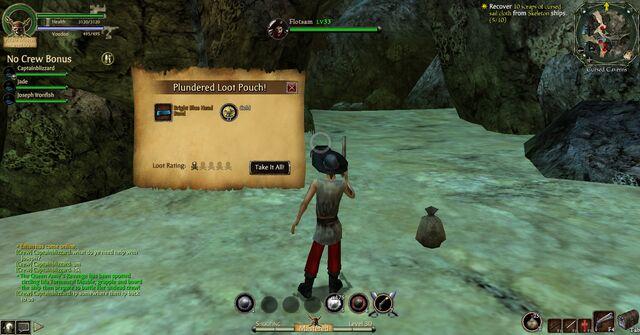 File:Screenshot 2011-06-18 10-38-54.jpg