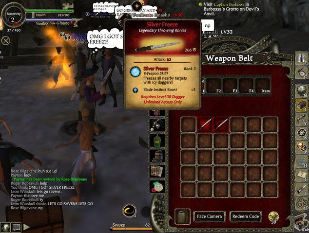File:Screenshot 2011-11-16 19-27-09.jpg