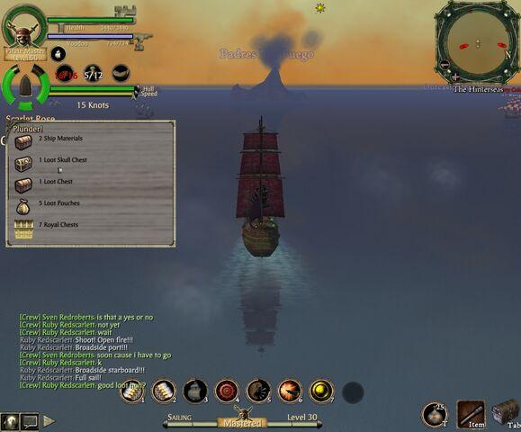 File:Screenshot 2012-06-25 12-21-52.jpg