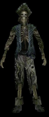 File:Skeleton 1.png