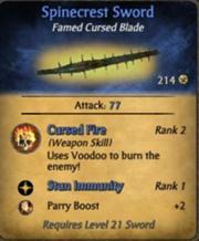 File:180px-Spinecrest Sword.jpg