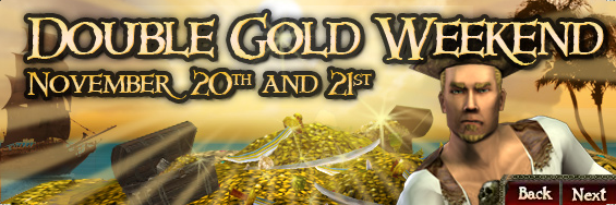 File:Double gold.png
