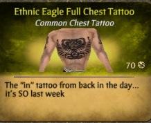 File:Full Eagle Tattoo.jpg