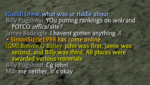 File:Gm chat 3.png