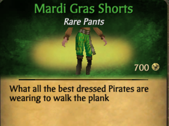 File:Mardi Gras Shorts.png