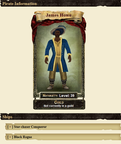 File:PlayerInfoBody1.png