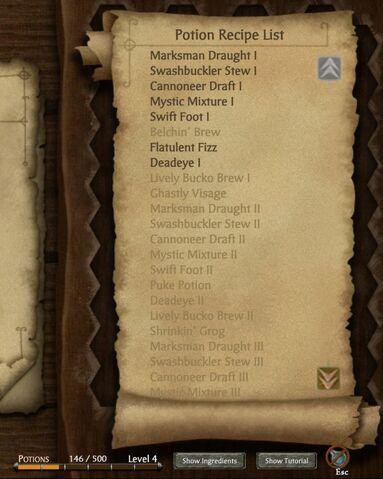 File:Potion Recipe List.jpg