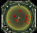 Compass (Menu)