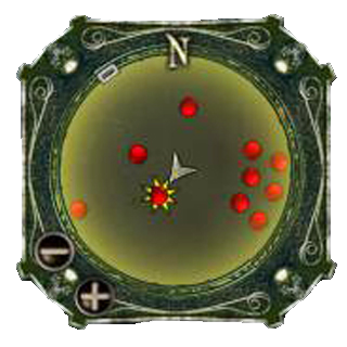 File:Quest compass.png