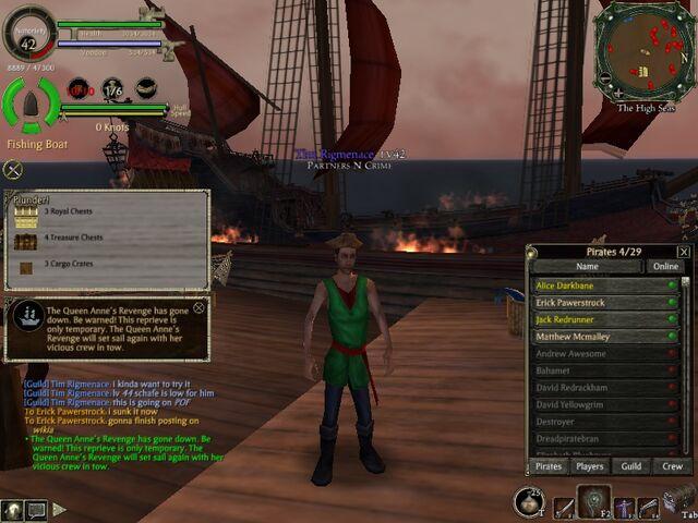 File:Screenshot 2011-09-25 22-49-19.jpg