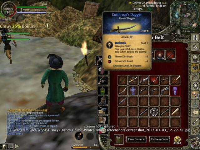 File:Screenshot 2012-03-03 12-22-43.jpg