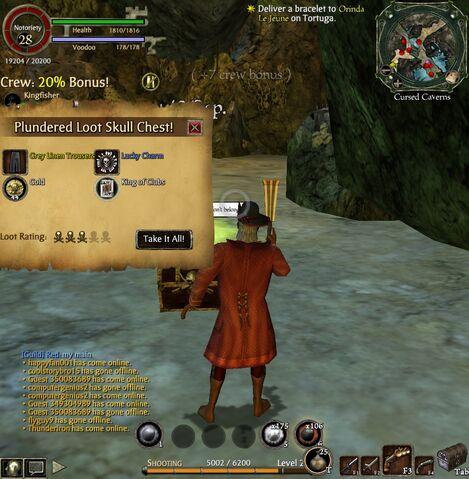 File:Screenshot 2012-12-09 19-54-59.jpg