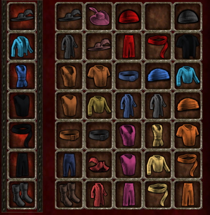 File:BSC Final Inventory (clothes).PNG
