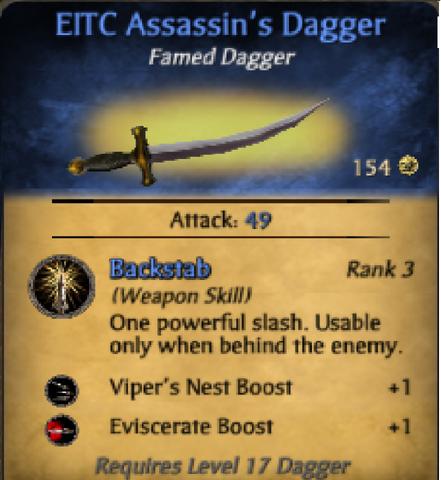 File:Famed dagger.png